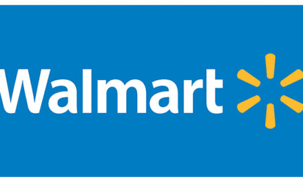 Walmart Canada Closing Six Stores, Investing $500-Million to Upgrade Others