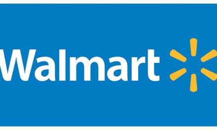Walmart Extends Black Friday Deals as Consumers' Spending Habits Change