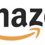 Amazon to Surpass Walmart to Become Biggest U.S. Retailer