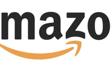 Amazon to Surpass Walmart to Become Biggest U.S. Retailer