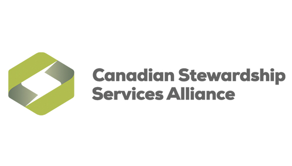 CSSA Annual Stewards Meeting Takes Place Last Month
