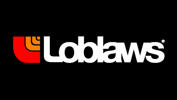 No Name, No Frills…no Driver: Loblaw Tests Driverless Technology in Delivery Network