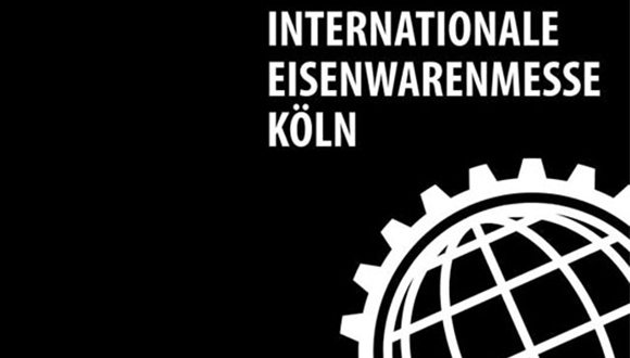 The Eisenwarenmesse – International Hardware Fair hybrid event planned for February 2021 has been cancelled. However, the new event will take place on March 6-9, 2022.