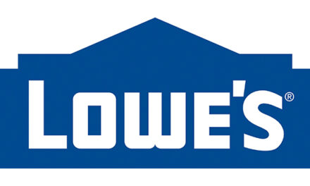 Lowe's Unveils Strategy to Drive Market Share Acceleration at its 2020 Investor Update