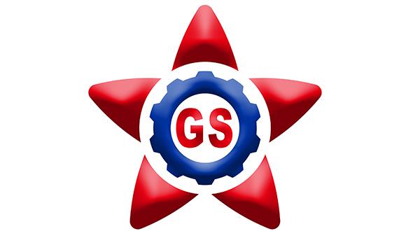 GreatStar Tools USA Acquires Shop-Vac Corporation