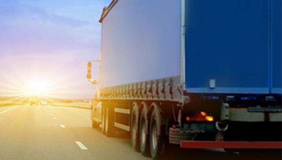 Consider North Atlantic International Logistics for Your Transportation Needs