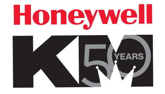 Honeywell Safety Products Partners With King Marketing