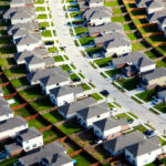 Latest Canadian Housing Market News: Housing Starts, Home Resales and CREA Forecast Update