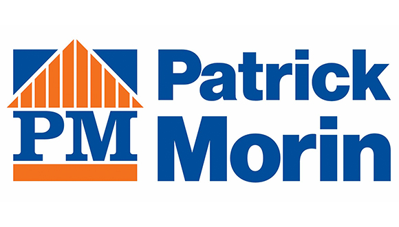 Patrick Morin Inc. Acquired by Groupe Turcotte and Home Hardware Stores Limited