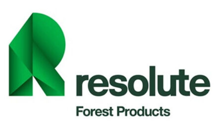 Resolute CEO Sees 'Tailwind' in Lumber Markets as Home Construction in Canada and U.S. Thrives