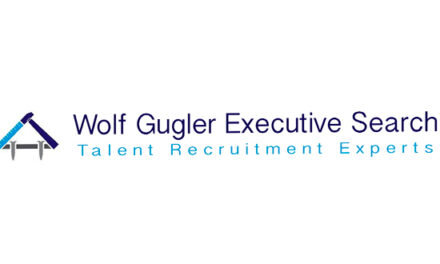 Wolf Gugler Executive Search's 2021 Business Outlook