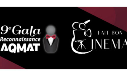 AQMAT Reconnaissance Gala – Awards Honours Retailers & Suppliers