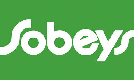 Sobeys Parent Empire Posts First Sales Decline in a Year as Grocers Brace for Post-Pandemic Shift in Consumer Habits