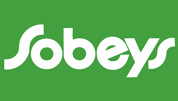 Sobeys Owner Joins Food Manufacturers Urging Ottawa to Adopt Rules to Govern Grocers' Dealings With Suppliers