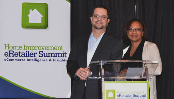 Still Time to Register for the Virtual Home Improvement eRetailer Summit: March 16-17