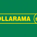 Dollarama Reports Fourth Quarter and Fiscal Year 2021 Results; Increases Long-Term Store Target in Canada