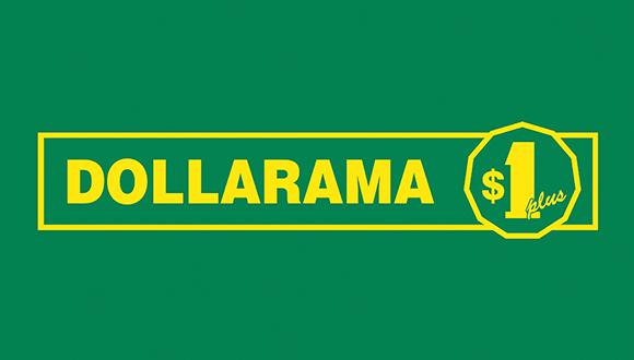 Dollarama's First-Quarter Sales Climb 13%; Efforts to Curb Covid-19 Pandemic Hit Results