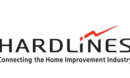 """Hardlines Introduces New """"HR Advisor"""" Newsletter"""