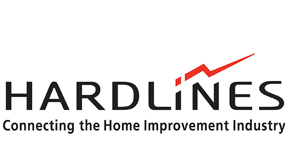 "Hardlines Introduces New ""HR Advisor"" Newsletter"