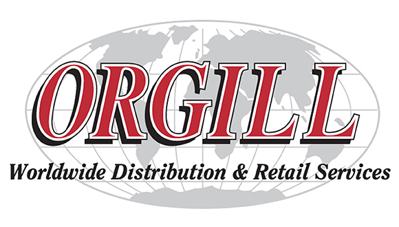 Orgill Announces Next Evolution in Buying Events