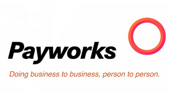 CHHMA's Partner Payworks Makes List of 'Canada's Top Small and Medium Employers'