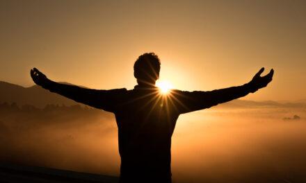 Mental Health in the Workplace Webinar for CHHMA Members