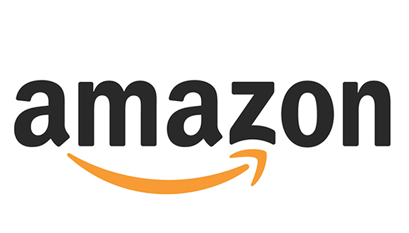 Amazon Fuelling North America's Worst Warehouse Shortage / Pauses Prime Day Event in Canada
