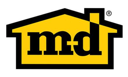 M-D Building Products Acquires Cardinal Aluminum Co.