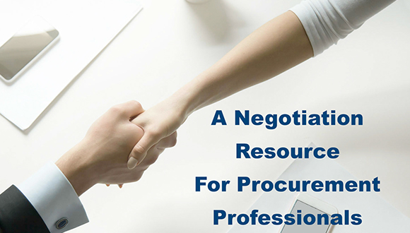 ProPurchaser Special Offer for CHPTA Members