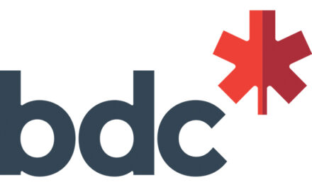 Remote Work is Here to Stay: BDC Study