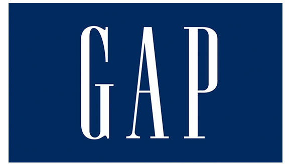 Gap Expands Into Home Goods Under New Partnership With Walmart