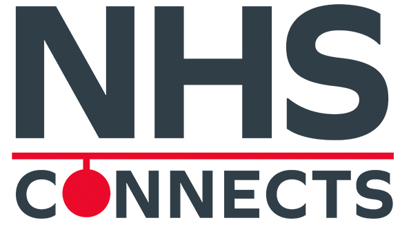 """Learn How the """"NHS Connects"""" Platform Can Help Grow Your Business"""