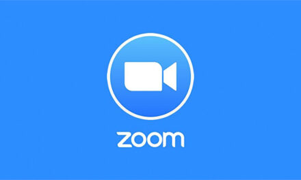 After 15 Long Months of Living Online Are We Ready to Break-Up With Zoom