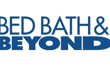 Bed Bath & Beyond Boosts Full-Year Profit Guidance After Mixed Quarter