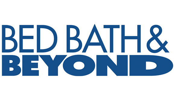 Bed Bath & Beyond Beyond Stock Plunges on Q2 Earnings Miss, Profit Forecast Cut