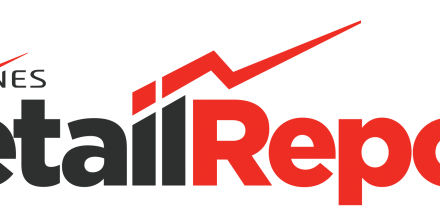 Hardlines Retail Report Now Available