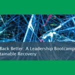 SEEC Bootcamp for Leaders Program