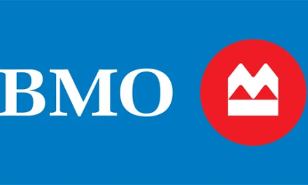 BMO CEO Predicts Economic Boom as COVID-19 Pandemic Wanes