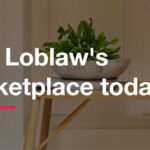 Loblaw's Marketplace Info Session – Sept. 14