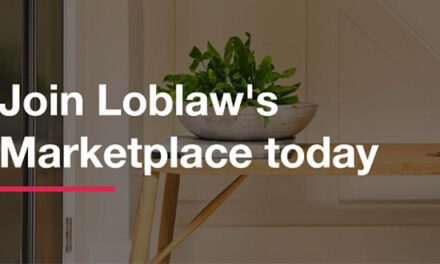 CHPTA Conducting Loblaw's Marketplace Information Session on September 14th