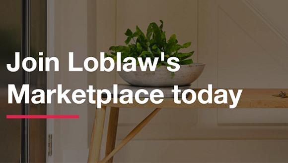 Members Gain Insight on Loblaw's Marketplace