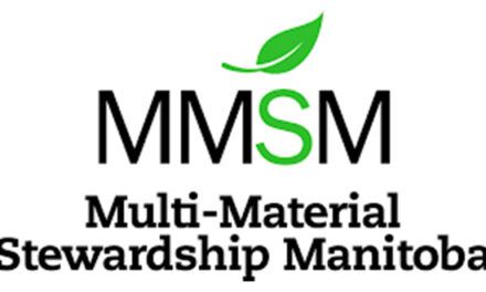 Manitoba Moving to Full Producer EPR for Packaging and Printed Paper Residential Recycling Program