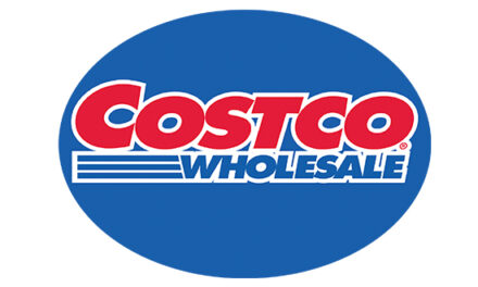 Costco Wholesale Corporation Reports Fourth Quarter and Fiscal Year 2021 Operating Results