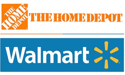 Is Home Depot's Deal With Walmart a Sign of Bigger Things to Come?