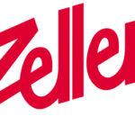Zellers Returns — Kind of — but the Lowest Price Isn't Quite the Law | Hudson's Bay Sues Quebec Retailer Alleging Trademark Infringement